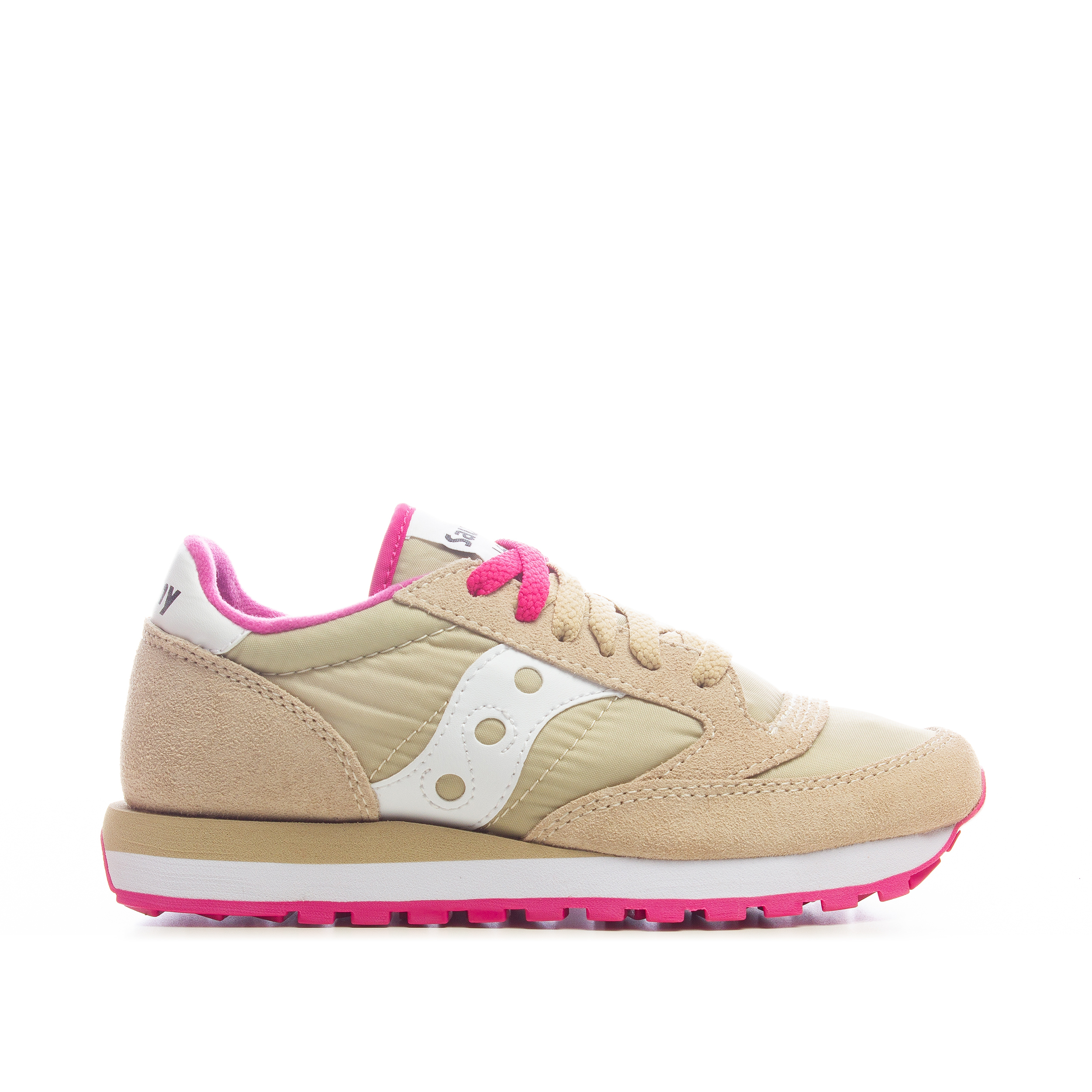 saucony jazz donne