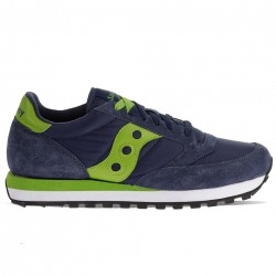 saucony outlet
